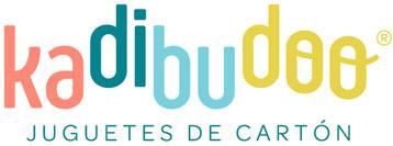kadibudoo - Juguetes de Cartón